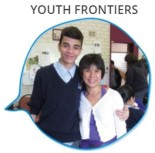 Youth_Frontiers